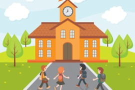 教育部:2017年新增和撤销本科专业名单汇总